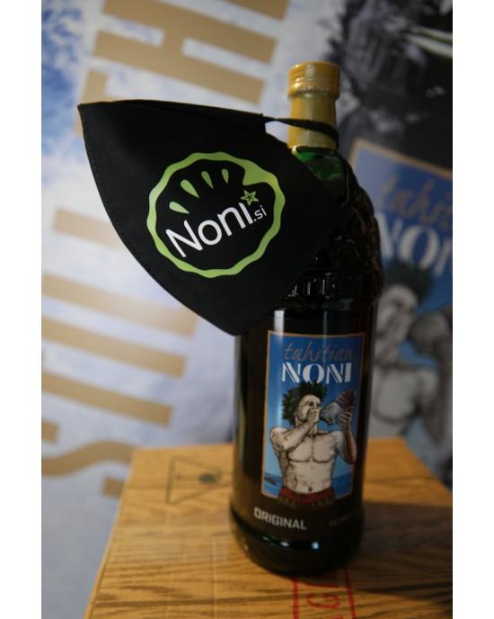 4L Tahitian Noni™