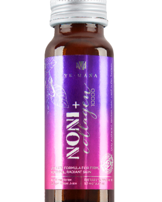 30 x 50mL TeMana Noni + collagen (za 30 dana)