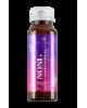 90 x 50mL TeMana Noni + collagen (za 90 dni)